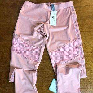 Brand New Adidas by Stella McCartney Leggings